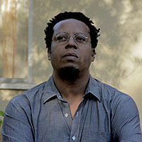 Jeff Parker & The New Breed