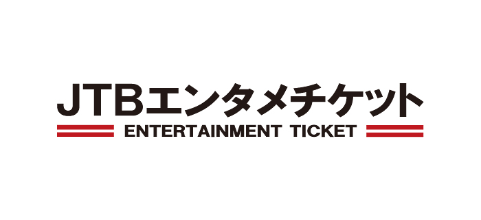 JTB ENTERTAINMENT TICKET