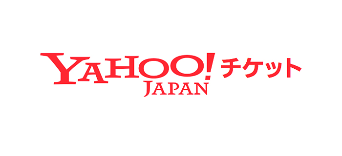 Yahoo! JAPAN Ticket