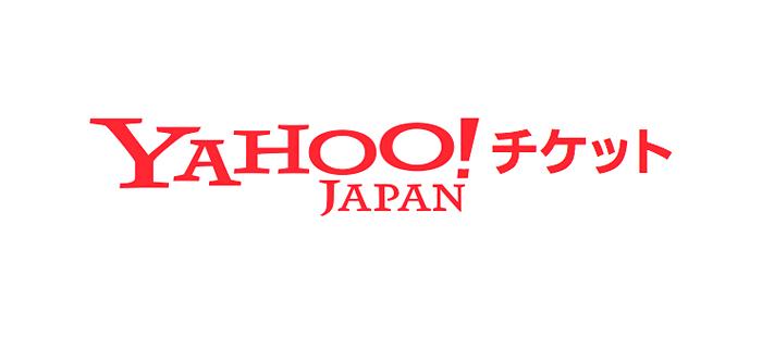 Yahoo! TICKET
