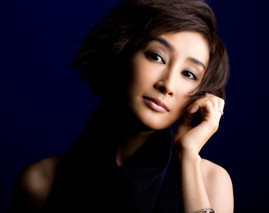 Karen Aoki