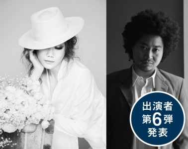 JUJU with TAKUYA KURODA BAND from NY (9/23)の出演決定!!