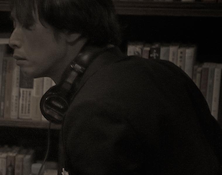 青野賢一(BEAMS RECORDS)